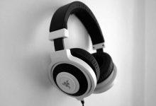 TST discute se uso do fone de ouvido garante adicional de insalubridade
