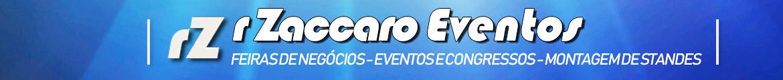 Zaccaro Eventos
