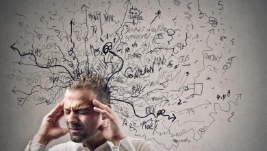 A doença ocupacional chamada estresse