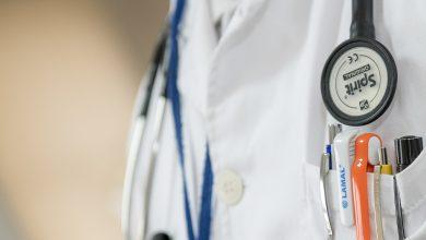 Pesquisa mostra indústria atenta à segurança e saúde no trabalho