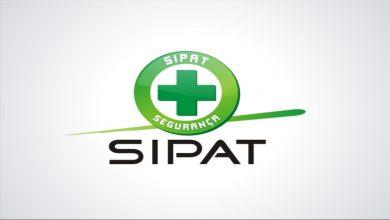 SIPAT – Um evento que as empresas não podem descartar